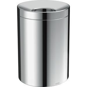 bathroom waste bin