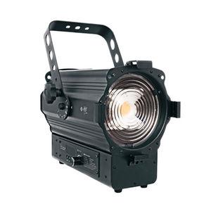 LED Fresnel light