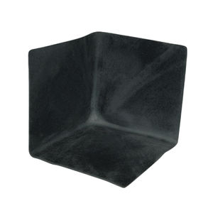 prefab waterproofing system