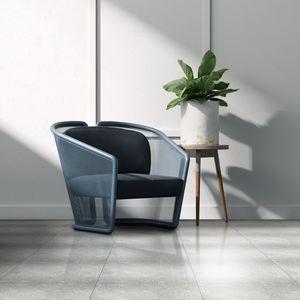 indoor tile / wall / floor / bronze