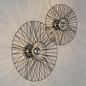 original design wall light
