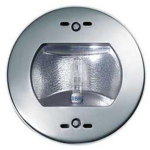 LED submersible light