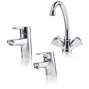 handbasin mixer tap