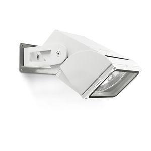 IP66 Fresnel light