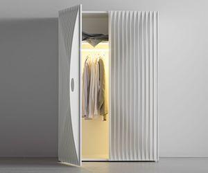 original design wardrobe