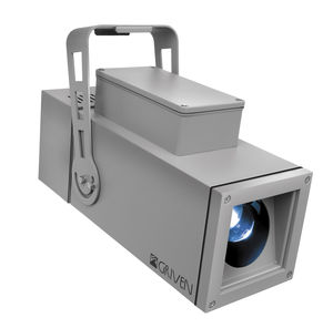 image projector