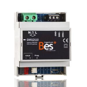 gateway interface module