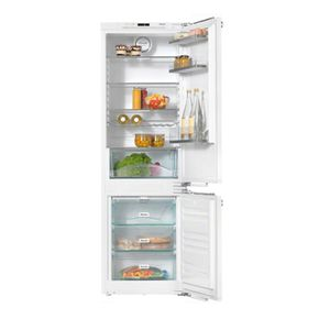 bottom freezer refrigerator-freezer