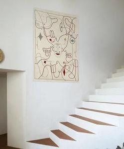 kilim tapestry