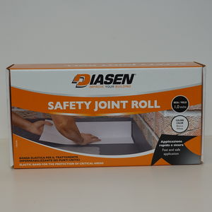 polyester joint tape