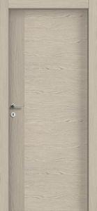 interior door / swing / sliding / folding