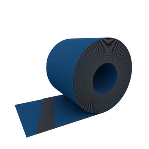 protection waterproofing strip