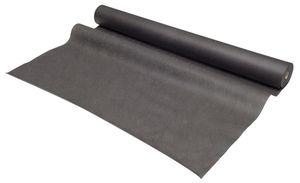 ventilated facade waterproofing membrane