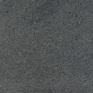 lava stone slab