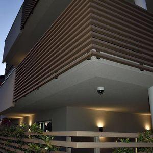 WPC solar shading