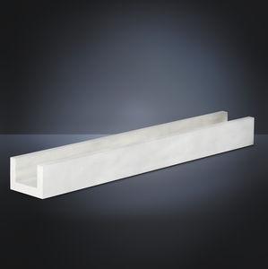 lightweight concrete concrete tie block