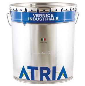 filling coating / indoor / outdoor / for concrete