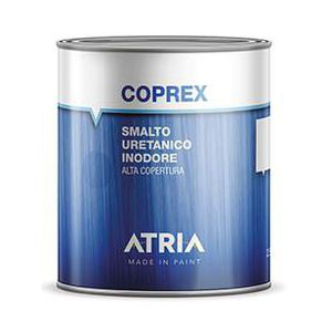 protective paint / finish / for floors / for concrete