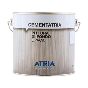 masonry primer / for wood / synthetic / interior
