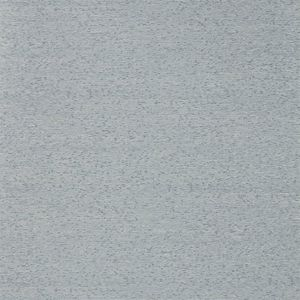 contemporary wallpaper / patterned / fabric look / gray