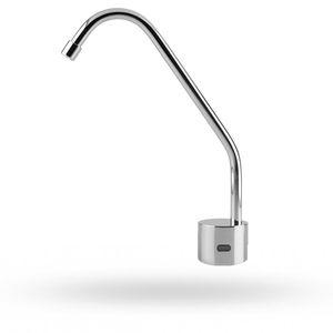 washbasin single tap