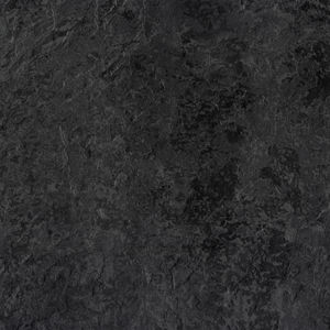 rubber flooring / commercial / tile / textured