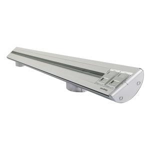aluminum cable trunking / desk / commercial