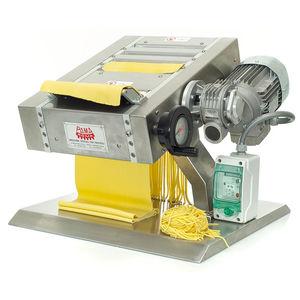 commercial dough cutter