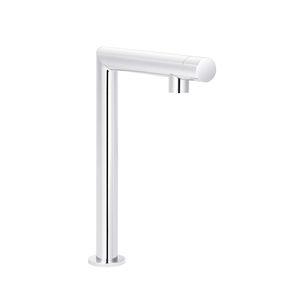 handbasin single tap