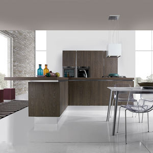 Aran Wooden Kitchens All The Products On Archiexpo