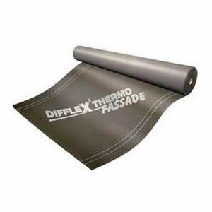 polyester vapor barrier