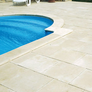Swimming pool coping, Pool coping - All architecture and design ...
