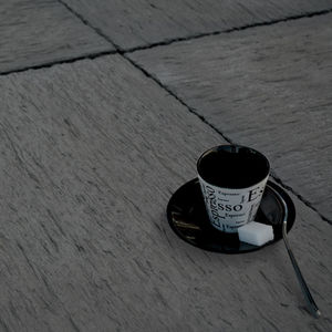 engineered stone paving slab