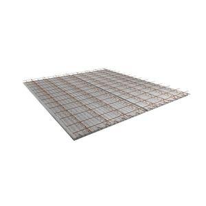 concrete pre-slab
