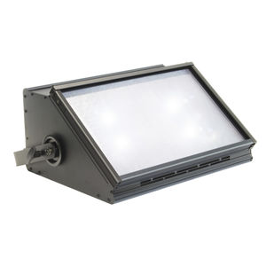 LED RGBW cyclorama light