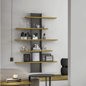 Tv Meubel Janus.Wooden Shelf All Architecture And Design Manufacturers Videos