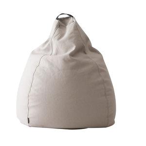 contemporary bean bag