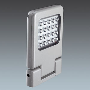 IP66 floodlight