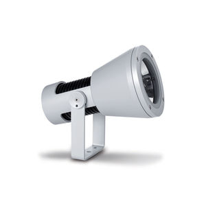 IP65 moving head spot / LED / for public spaces / outdoor