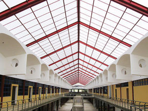 Polycarbonate Roofing Polycarbonate Roofing Sheet All Architecture And Design Manufacturers Videos