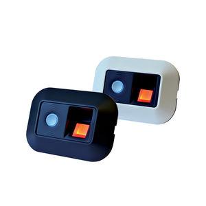 access control fingerprint reader