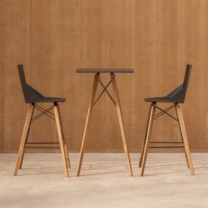original design bar chair
