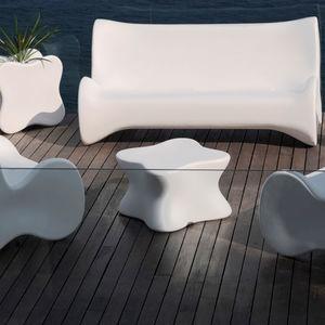 original design coffee table
