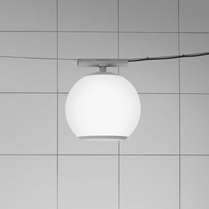 Dimmable Cable Lighting All Architecture And Design