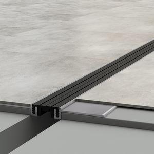 aluminum expansion joint