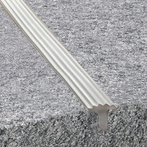 aluminum transition profile