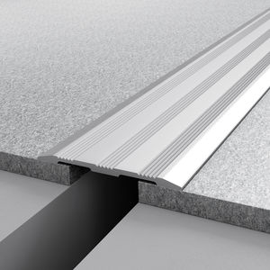 aluminum joint cover
