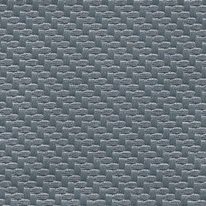 synthetic wallcovering / home / textured / leatherette