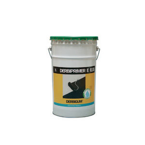 cold-applied coating