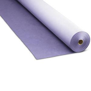 non-woven drainage membrane